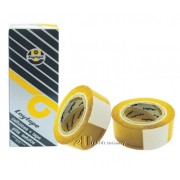 Loytape Cellulose Tape 18mm (S)