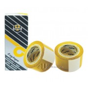 Loytape Cellulose Tape 24mm (S)