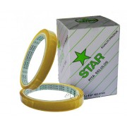 Star Cellulose Tape 18mm (L)