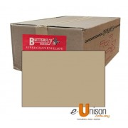 "Giant Manila Envelope 9"" x 12.75"""
