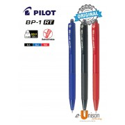 Pilot BP-1 RT Ball Pen Medium