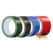 Cloth Binding Tape 36mm