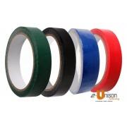 Cloth Binding Tape 24mm