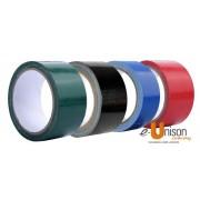 Cloth Binding Tape 48mm