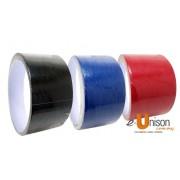 Cloth Binding Tape 60mm