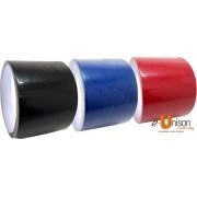 Cloth Binding Tape 72mm