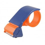OPP Tape Dispenser Without Handle 2""