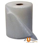 Bubble Wrap Single Layer 100 Meter