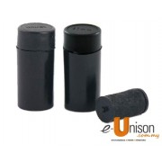 Ink Roller for Price Machine