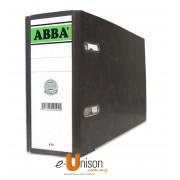 "Abba Voucher Arch File 3"""