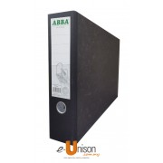 Abba Oblong Arch File A3