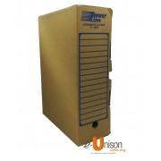 Corrugated File Box