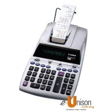 Canon Printer Calculator MP-1200FTS (12 Digits)