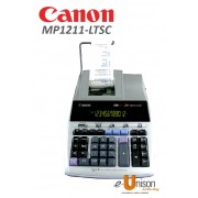 Canon Printer Calculator MP-1211LTSC (12 Digits)