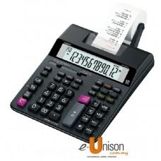 Casio Printer Calculator HR-150RC (12 Digits)