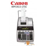 Canon Printer Calculator MP-1411LTSC (14 Digits)