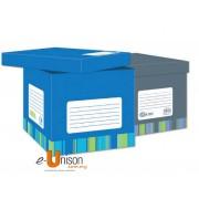Abba Archive Box