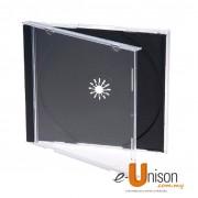 CD Slim Case
