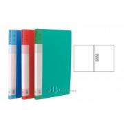 CBE PP Lever Clip File BN703 F4