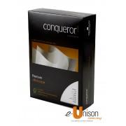 Conqueror Paper 100gsm A4