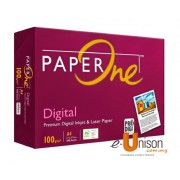Paper One Paper A4 100gsm