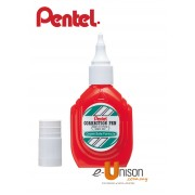 Pentel Correction Pen ZLC1-W