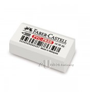 Faber Castell Eraser 187086