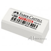 Faber Castell Eraser 7086-48D