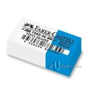 Faber Castell Ink Eraser 7082-30