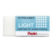 Pentel Hi-Polymer Light Eraser