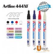Artline Paint Marker 444XF