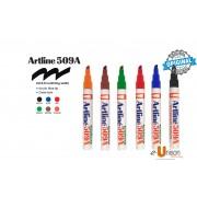 Artline Whiteboard Marker 509A