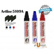 Artline Whiteboard Marker 5109A