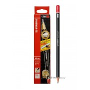 Stabilo Exam Grade 2B Pencil