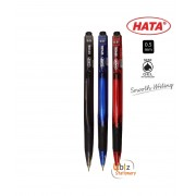 Hata Spark Semi Gel Pen 0.5mm