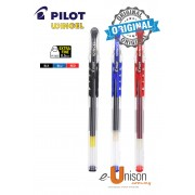 Pilot Wingel Pen 0.5mm