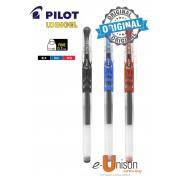 Pilot Wingel Pen 0.7mm