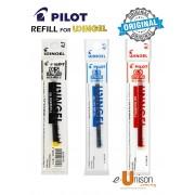 Pilot Wingel Refill 0.5mm