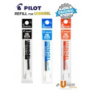 Pilot Wingel Refill 0.7mm