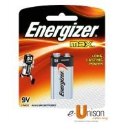 Energizer Battery 9V