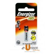 Energizer Battery A27