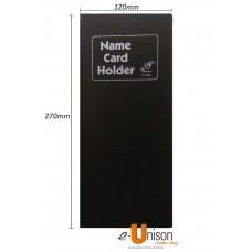 Name Card Holder 240's