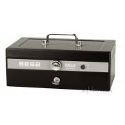 Eagle Cash Box 8868