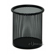 Wire Mesh Pen Holder