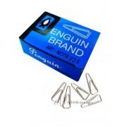 Triangle Paper Clip 25mm