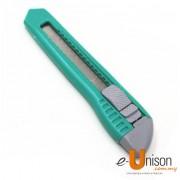 Plastic Cutter (L)