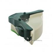 Mini Corner Cutter (S)