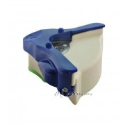 Mini Corner Cutter (L)