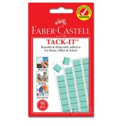 Faber Castell Tack-it 50gms