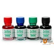 Artline Marking Ink 20ml